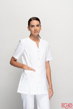 bluza-damska-001-biała-egjo