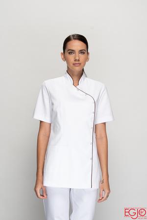 bluza-damska-003-biała-egjo