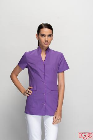bluza-damska-004-jasnofioletowa-egjo