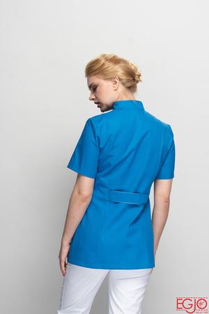 bluza-damska-006-jasnoniebieska-egjo