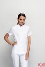 bluza-damska-008-biała-egjo