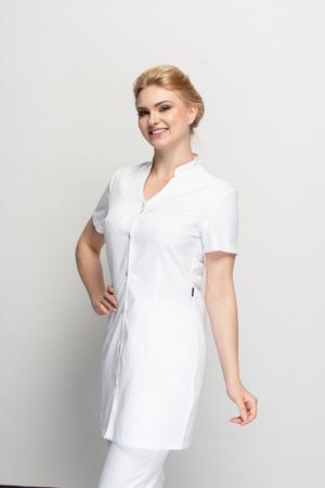 fartuszek-damski-011-biały-egjo