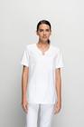 bluza-damska-015-biała-egjo