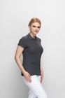 koszulka-polo-damska-016-szara-egjo