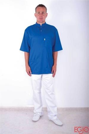 bluza-męska-002-jasnoniebieska-egjo