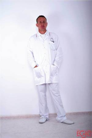fartuch-męski-003-biały-egjo