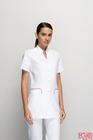 Bluza damska 023 biały Egjo