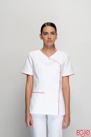 bluza-damska-002-biała-egjo