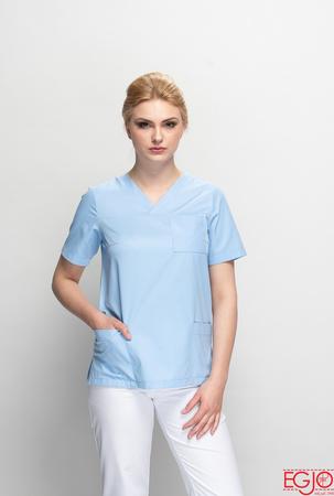 bluza-damska-013-jasnoniebieska-egjo